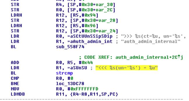 juniper_code